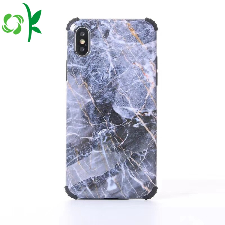 Pc Case For Iphone X