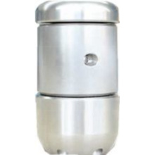 New Fashion Design for for Spray Nozzle Stainless Steel Turbo foging Nozzle supply to Vietnam Supplier