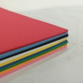 EVA Soft Foam Plain Sheet For Children Handcraft