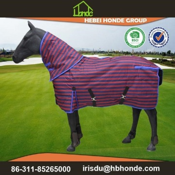 Cotton Keep Warm Stable Horse Rug