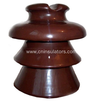 P-20-D Porcelain Pin Insulator