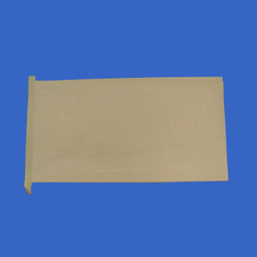 Paper-plastic Composite Bag Packaging Bags