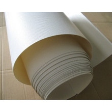 0.13mm Industrial Series PTFE Coated Fabric