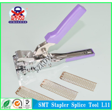 OEM Supplier for for SMT Splice Tool TL-11 SMT Splice Tool export to St. Helena Factory