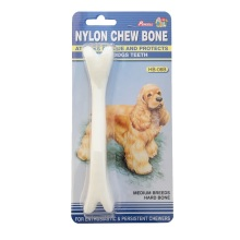 OEM/ODM for Chew Dog Toy Medium Hard Nylon Dog Chew Toy supply to Netherlands Manufacturer
