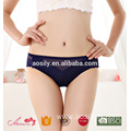 6012 young girl underwear models period panties seamless underwear