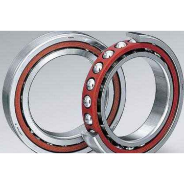 Separation type angular contact bearing (S70000)