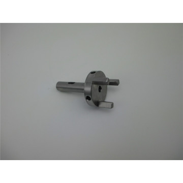 cnc turning parts for machinery