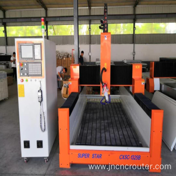 stone carving router cnc