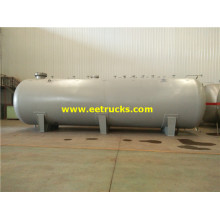 50cbm Bulk Methyl Alcohol Storage Tanks