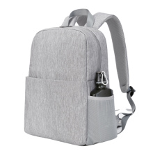 Custom Logo SLR Digital Casual Hidden Camera Bag