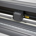 "53""(1350mm) Plotter Printer VINYL Cutting Plotter"