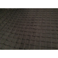 Fiberglass Geogrid with Nonwoven Geotextile