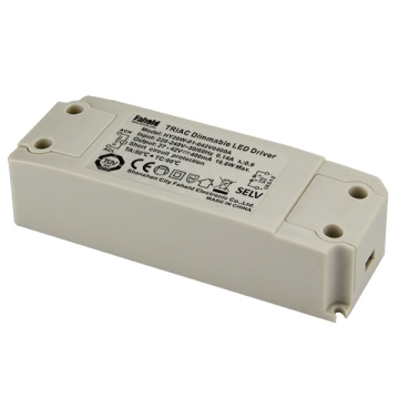Лед Возач 20W Triac Dimmable 500mA