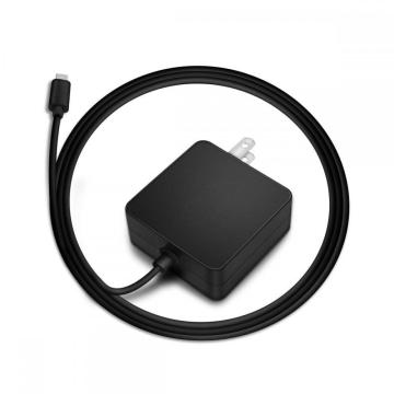 Replacement 45W PD Macbook Air charger