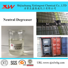 Degrease Agent for Cleaning