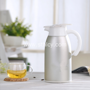 Stainless Steel Vacuum Bottle Thermal Mug Flask