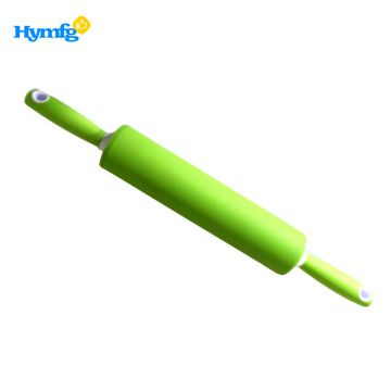 Food grade high quality Rolling Pin
