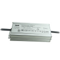 Ka ntle IP67 LED Driver Constant Voltage 100W
