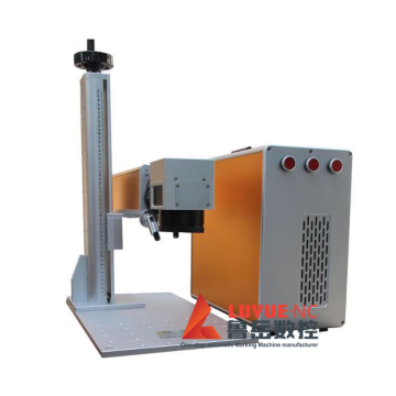 Alumina Black Laser Engraving Machine