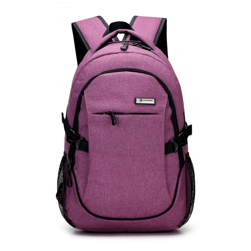 1706-800backpack (1)