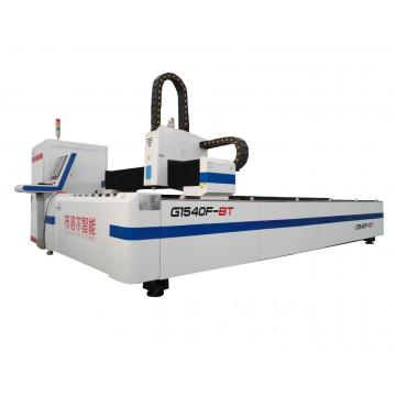 Embossing And Cutting Machine