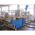 CE Standard PE Stretch Film Making Machine