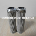 Pressure Return Oil Filter Element 852127SMXVST10