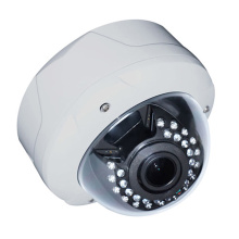 China for CCTV Dome Camera CCTV 4.0MP IR Dome HD  AHD Camera export to France Suppliers