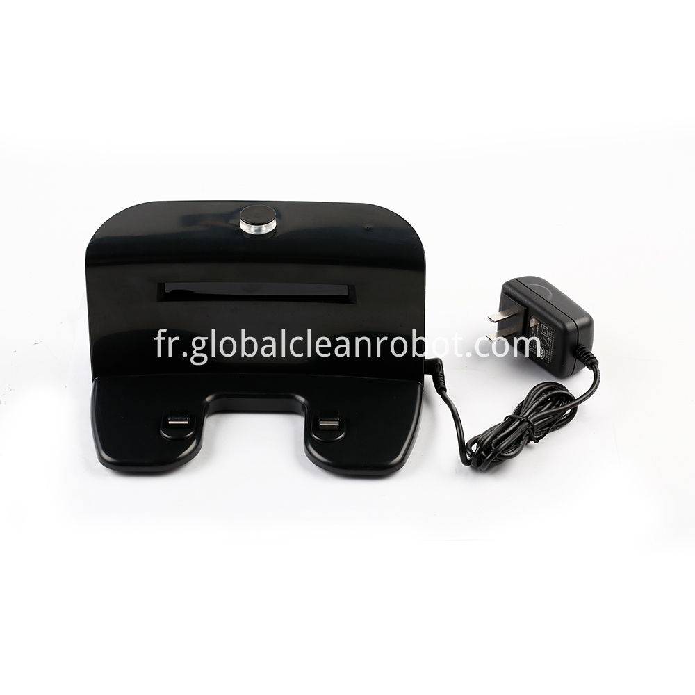 Cheapest Mopping Clean Robot (2)