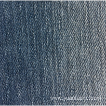Wholesale Stretch Textile Fabric For Sportswear