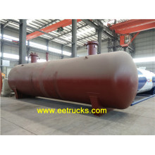 Best Quality for LPG Mounded Storage Tanks ASME 15000 Gallon Underground Propane Tanks export to United Arab Emirates Suppliers