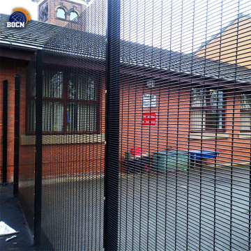 1000mm Height anti Climb mesh fence
