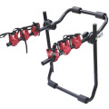 LOPEZ Universal Bicycle Carrier Rack