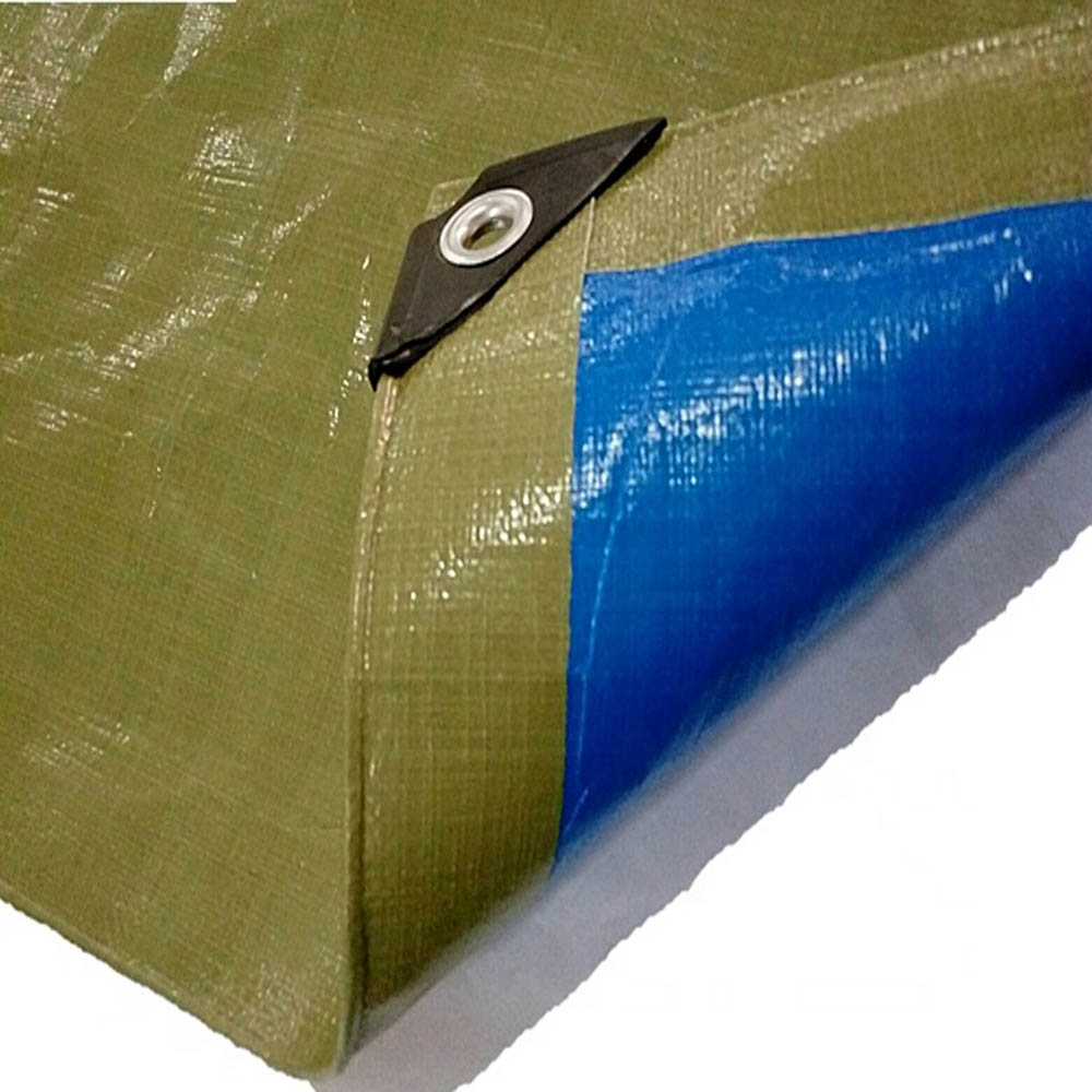 WEATHER PROTECTION Tarpaulin Cover
