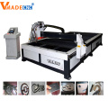 Heavy Metal Sheet CNC Plasma Cutting Machine