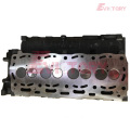 CATERPILLAR engine cylinder head 3054 cylinder block