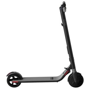 China Gold Supplier for for Off Road Scooter 2018 Ninebot KickScooter ES1 export to Congo Exporter