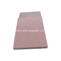 Heatpoof Fireproof Anti-Freeze Sound-Insulation MgO Board