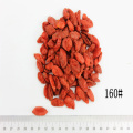 Certified Size 160 Organic Dried Goji