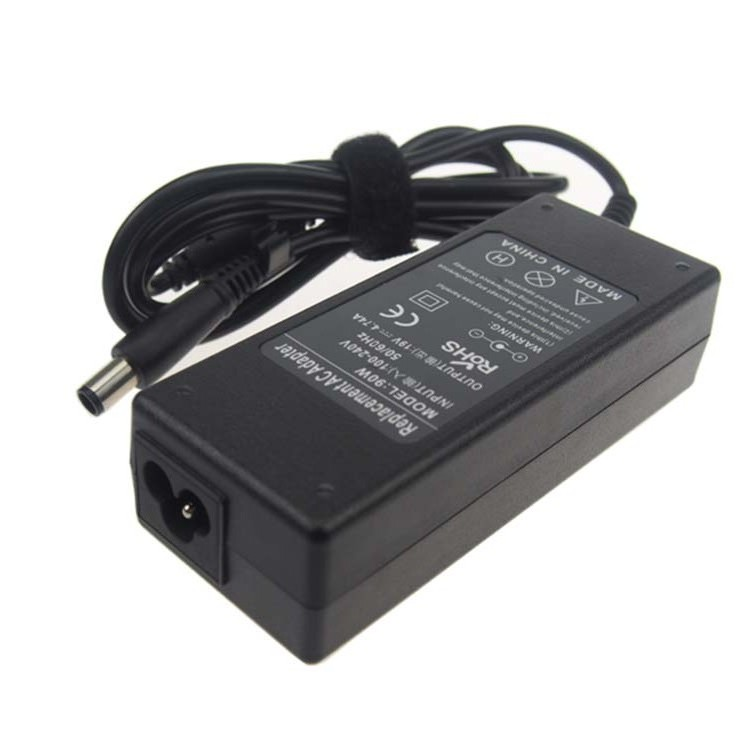 big pin hp laptop charger