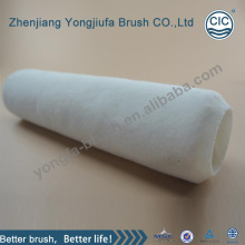 China for Polyester Paint Roller Painting Tool Velour Mini Paint Roller supply to China Hong Kong Factories