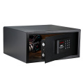 Excellent Hotel Room Safe Box Motorized Safe Box