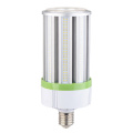 led corn bulb lighting E39 100 watts