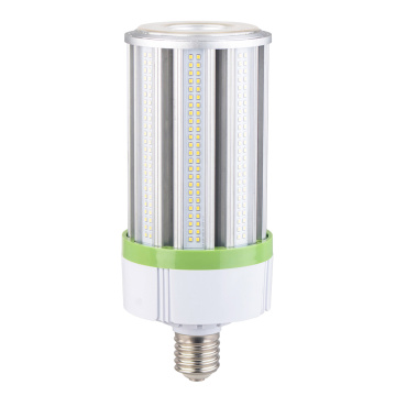 Commercial led light corn bulb 100W DLC