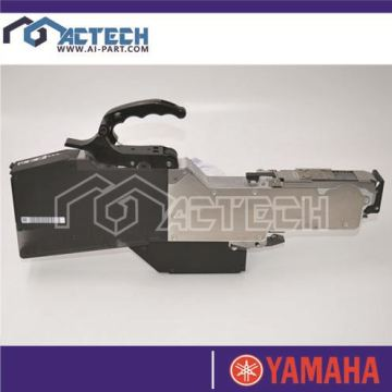 Professional High Quality for Yamaha SMT Feeder Yamaha SS Tape Feeder 24mm export to Dominican Republic Factory