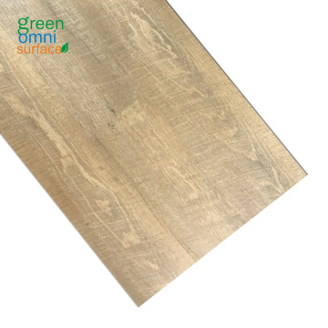 Best quality cheapest vinyl pvc flooring