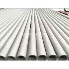 SMO 254 UNS S31254 1.4547 Seamless Pipe