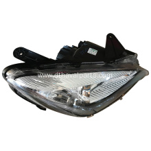 Right Combination Headlight For Great Wall C30