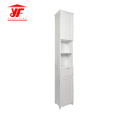 Popular Antique MDF Modern Bathroom Vanity Cabinet